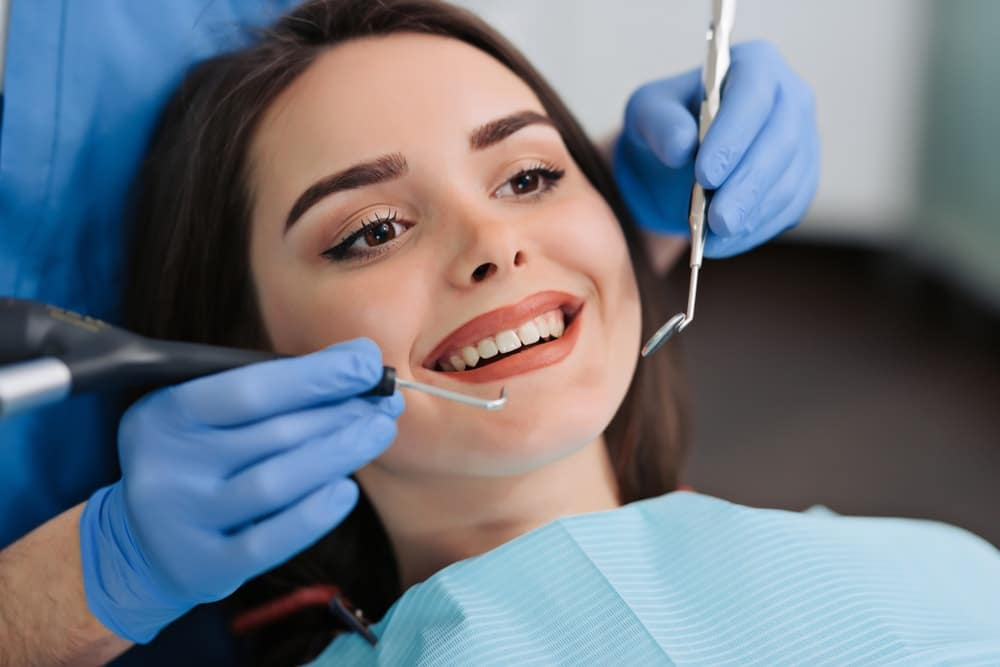 dental cleaning framingham ma
