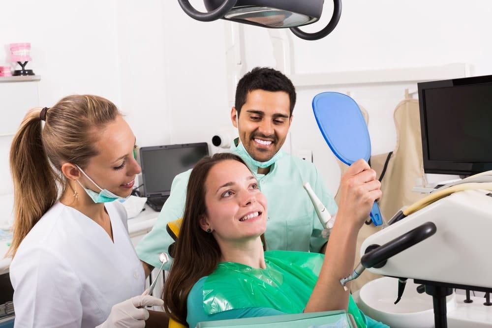 framingham dentist