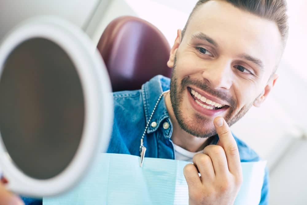 dentist framingham MA