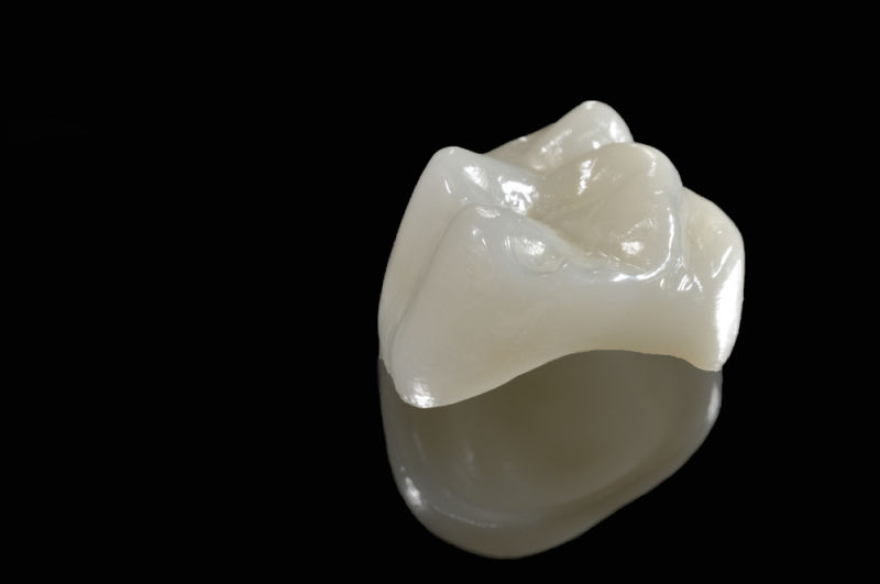 dental crowns framingham